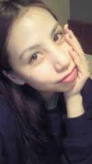相川イオ 公式ブログ/おやすみなさい 画像1