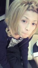相川イオ 公式ブログ/永遠の憧れ 画像2