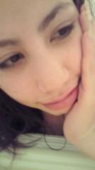 相川イオ 公式ブログ/半身浴〜 画像1