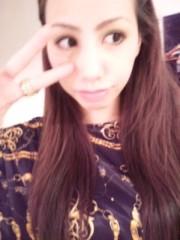 相川イオ 公式ブログ/HAPPY BIRTHDAY!! 画像1