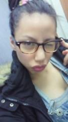 相川イオ 公式ブログ/すっぴん&私服ちゃん 画像1