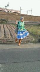 相川イオ 公式ブログ/田舎で私服紹介ですっ 画像2