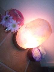 相川イオ 公式ブログ/*FLOWER* 画像1