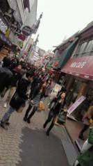 相川イオ 公式ブログ/原宿 画像2