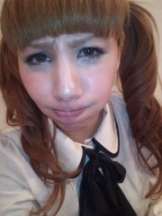 相川イオ 公式ブログ/萌え〜o(><)o? 画像3