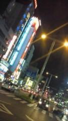 相川イオ 公式ブログ/スタバの一時 画像3