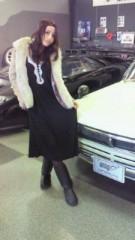 相川イオ 公式ブログ/私服特集 画像3