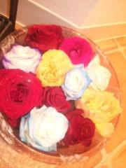 相川イオ 公式ブログ/*FLOWER* 画像2