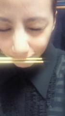 相川イオ 公式ブログ/味噌もつ鍋 画像1