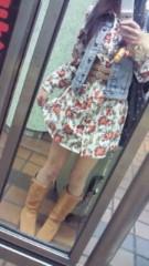 相川イオ 公式ブログ/どれがすきですか?私服紹介 画像1