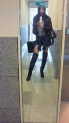 相川イオ 公式ブログ/ギルフィー私服ちゃん 画像1