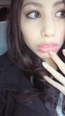 相川イオ 公式ブログ/メイク完了 画像2
