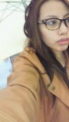 相川イオ 公式ブログ/雨 画像2