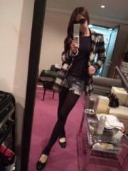 相川イオ 公式ブログ/今日の私服♪ 画像1
