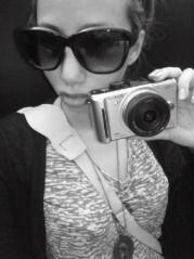 相川イオ 公式ブログ/カメラ 画像1