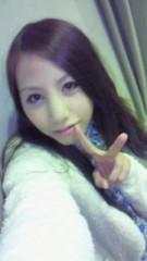 相川イオ 公式ブログ/卒業式 画像3