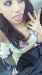相川イオ 公式ブログ/メンナク撮影 画像1