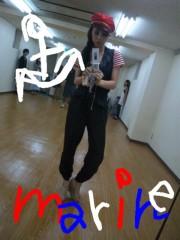 相川イオ 公式ブログ/昨日の私服 画像1