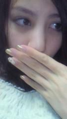 相川イオ 公式ブログ/すっぴん 画像1