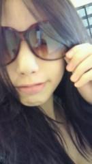 相川イオ 公式ブログ/いってきま〜す♪ 画像1