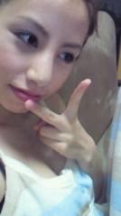 相川イオ 公式ブログ/クッキング 画像1