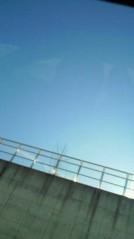 相川イオ 公式ブログ/いい天気 画像1