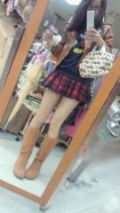 相川イオ 公式ブログ/私服 画像3