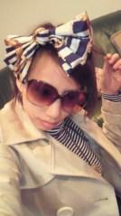 相川イオ 公式ブログ/ただいま事務所* 画像2