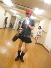相川イオ 公式ブログ/昨日の私服Rock!Rock!Rock! 画像1