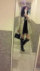 相川イオ 公式ブログ/本日の私服紹介 画像1