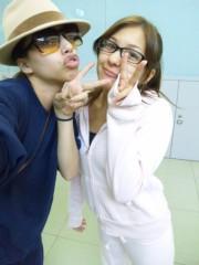 相川イオ 公式ブログ/ぐっばい日本! 画像2