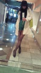相川イオ 公式ブログ/私服だよ 画像1