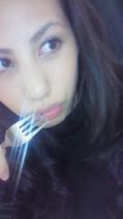 相川イオ 公式ブログ/ケーキ 画像2