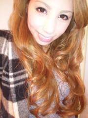 相川イオ 公式ブログ/今日のイオタンマン♪ 画像1