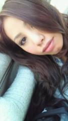 相川イオ 公式ブログ/八事ハウジングセンター 画像1