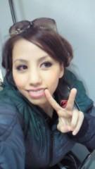 相川イオ 公式ブログ/休憩 画像1