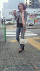 相川イオ 公式ブログ/私服ちゃーん* 画像1