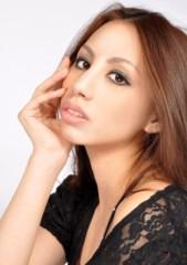 相川イオ 公式ブログ/みんな愛してる〜! 画像1