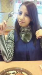 相川イオ 公式ブログ/妹とランチ♪ 画像3