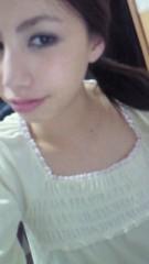 相川イオ 公式ブログ/まとめ髪★ 画像2