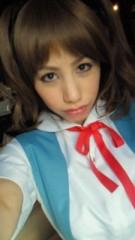 相川イオ 公式ブログ/コスプレ 画像2
