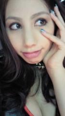 相川イオ 公式ブログ/私服 画像2