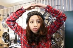 相川イオ 公式ブログ/相川イオの外車に夢中コーナー☆ 画像3