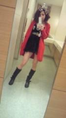 相川イオ プライベート画像/私服ギャラリー 2010-04-05 16:23:48
