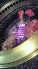 相川イオ 公式ブログ/やーきーにーくう 画像2