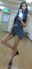 相川イオ 公式ブログ/今日の私服☆ 画像1