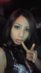 相川イオ 公式ブログ/メンナクナイトスナップ 画像2