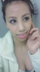 相川イオ 公式ブログ/おだんごちゃん* 画像1
