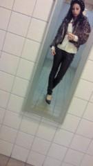 相川イオ 公式ブログ/*私服* 画像1