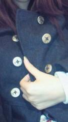 相川イオ 公式ブログ/本日の私服 画像2